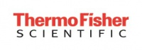 Thermo Fisher Scintific