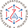 Association of Laboratory Specialists and Organizations «Federation of laboratory medicine»