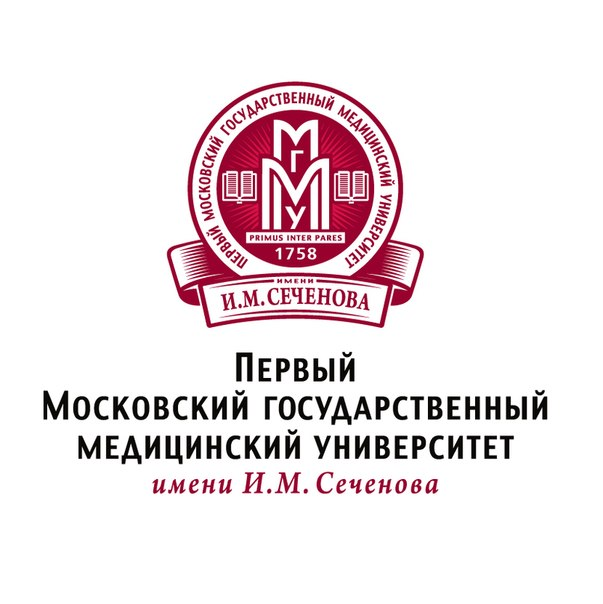 Department of Analytical Toxicology, Pharmaceutical Chemistry and Pharmacognosy, I.M. Sechenov First Moscow State Medical University